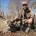 Kansas Deer Hunting -9